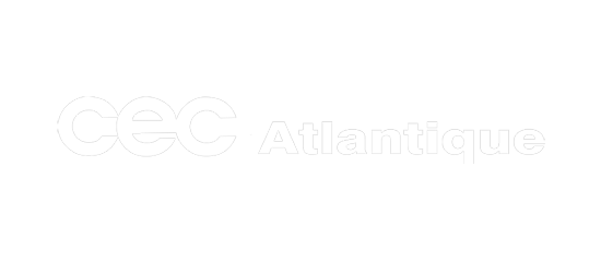 CEC Atlantique