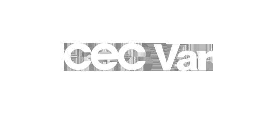 CEC Var