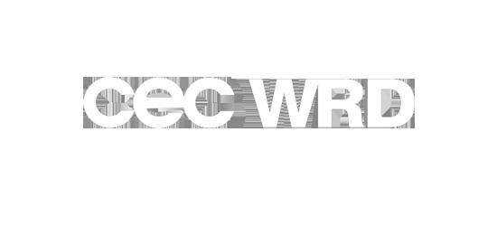 CEC WRD