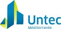 logo_Untec_Mediterranee_RVB